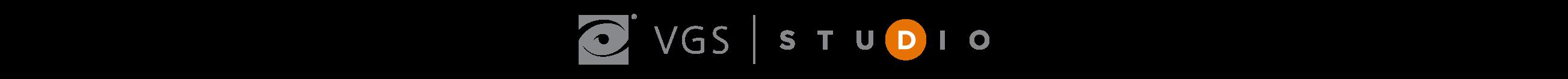 VGS-StudioD-8