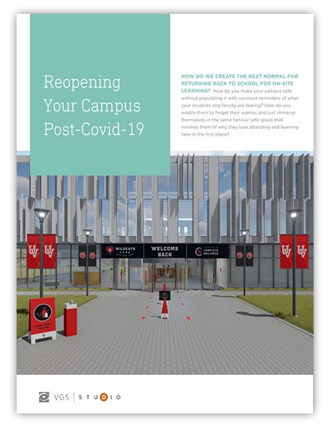 edu-whitepaper